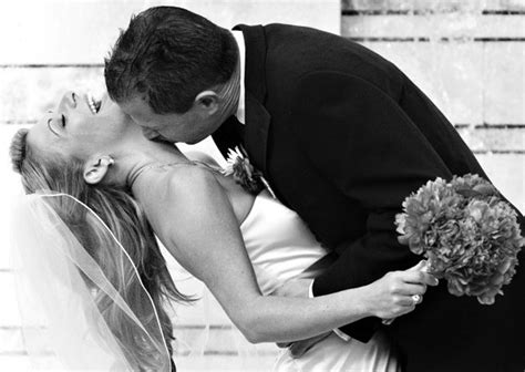 slow dancing music 2014 trending wedding dance songs 2014 ballroom dance lessons