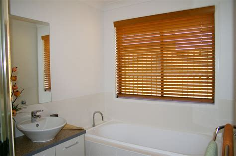 venetian bathroom blinds venetian blinds blinds sunshine coast