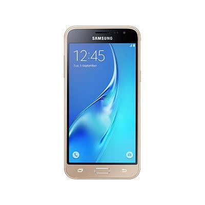 Samsung J3 Terkini Samsung Galaxy J3 Harga Dan Spesifikasi Indonesia