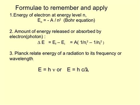 power absorbed by resistor equation power absorbed by resistor equation 28 images power absorbed by resistor equation
