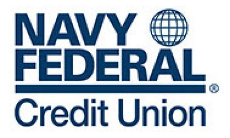 navy federal credit union atm bldg 245 seminole rd