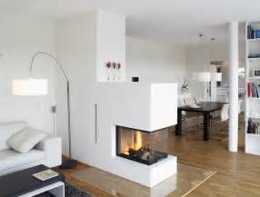 unterdrucksensor kamin hersteller okal haus helles wohnzimmer mit dreiseitigem