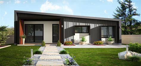 designer granny flats newcastle from 99k backspace living designer granny flats newcastle from 99k backspace living