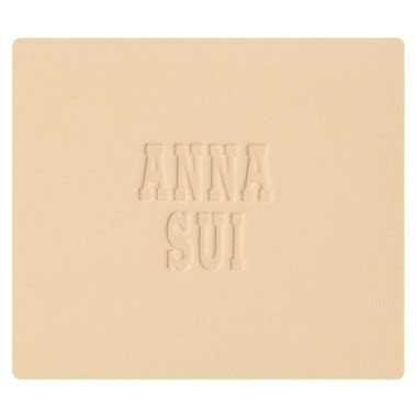 Sui Matte Powder Foundation buy sui t matte powder foundation refill at well ca