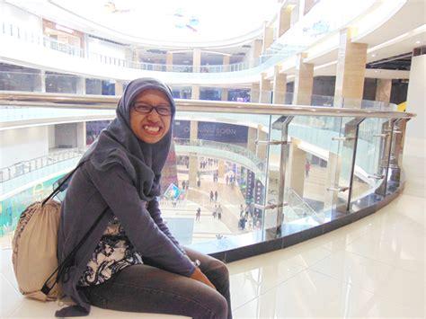 cineplex hartono mall jogja hartono mall yogjakarta mall terbesar di wilayah jawa