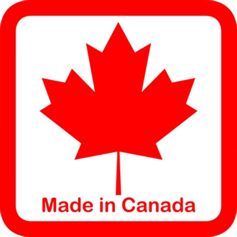 Opinions On Made In Canada - opinions on made in canada