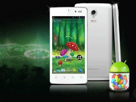 Lcd Touchscreen Ktouch K Touch K Touch Titan S100 Original Complete spesifikasi dan harga k touch s1 titan baru dan bekas pertengahan januari 2015