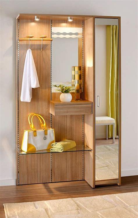 interior furniture decorating ideas decor units