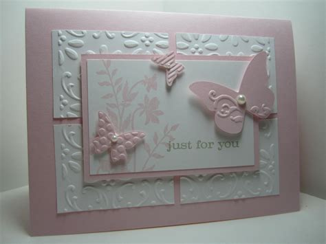 www embossed get well cards ask home design