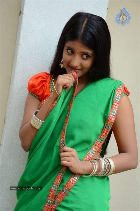 New Photos by Ulka Gupta New Photos Photo 13 Of 59