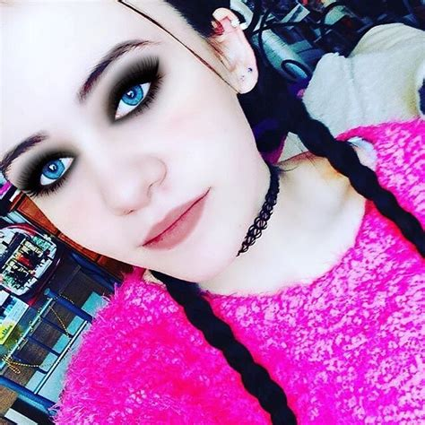 emo makeup designs trends ideas design trends