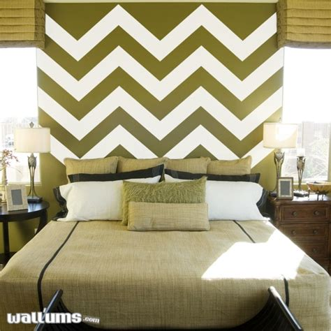 Wallums Wall Decor by Wall Decals Wallums Wall Decor Page 5