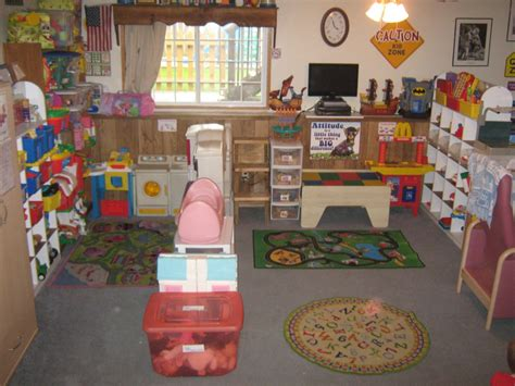 home daycare setup ideas related keywords home daycare