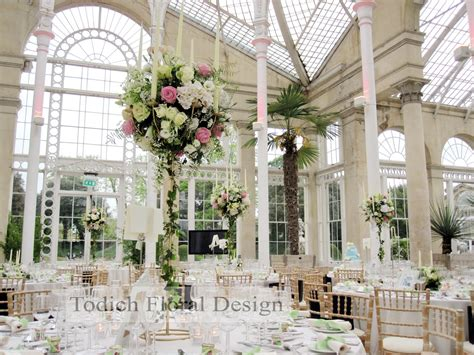 design house decor floral park syon house wedding may 2012