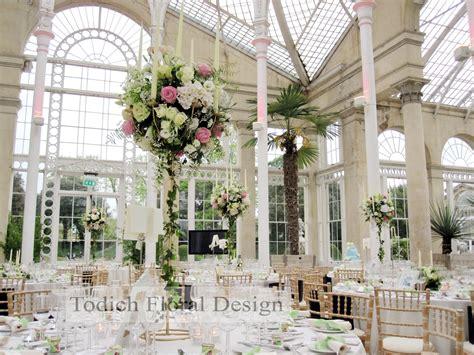 Design House Decor Floral Park | syon house wedding may 2012