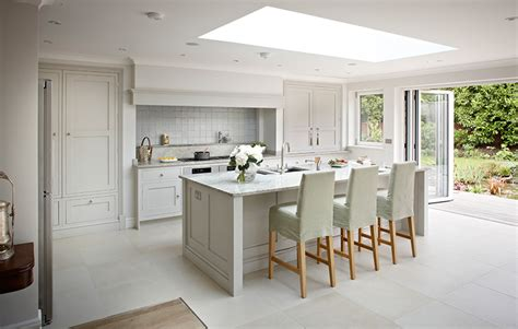 bespoke kitchen design london surrey country kitchen bespoke fitted kitchens from brayer