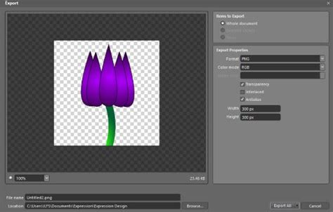 home design software microsoft design software microsoft free vector design software