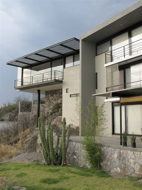 home architecture design features cool outdoor living