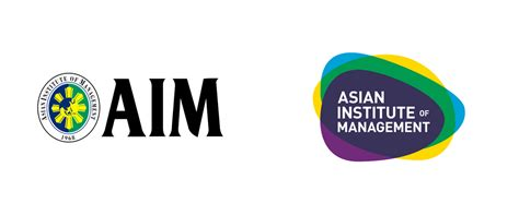 Asian Institute Of Management Mba Tution by Brand New New Logo For Asian Institute Of Management