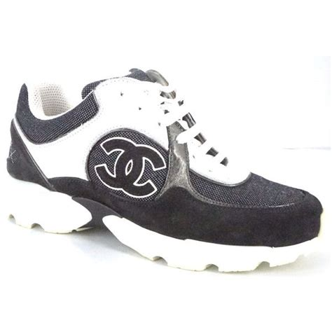 chanel sports shoes 17 best ideas about chanel tennis shoes on
