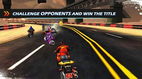 download mod game bike racing bike race 3d moto racing download apk for android