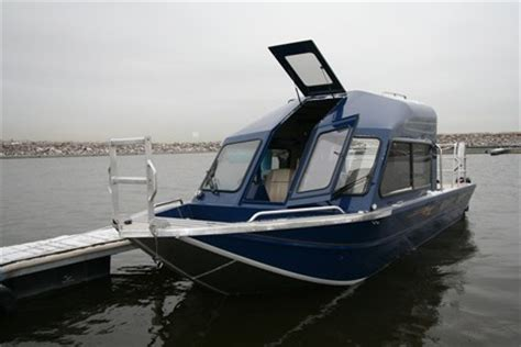 weldcraft mini jet boat aluminum inboard jet boats boats for sale quotes