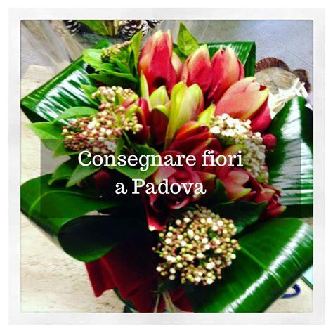consegnare fiori 4 motivi per far consegnare fiori a idee fiorite