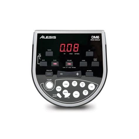 alesis dm6 electronic drum set the best electric drum bajaao buy alesis dm6 usb kit electronic drum set