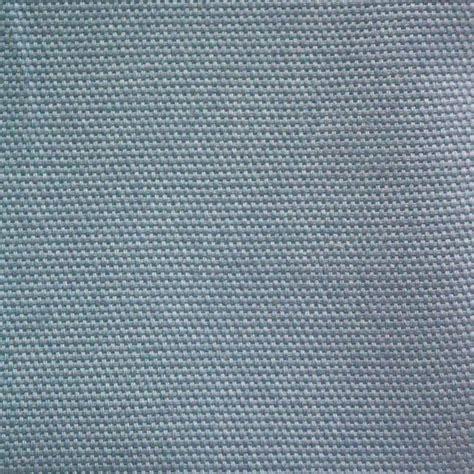 Blue Upholstery Fabric Uk by Amaril Blueberry Blue Plain Cotton Fabric