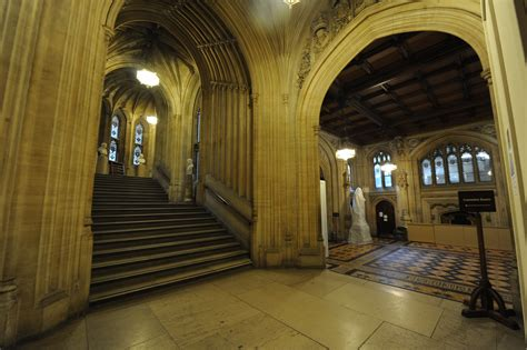 palace  westminster  rrnews