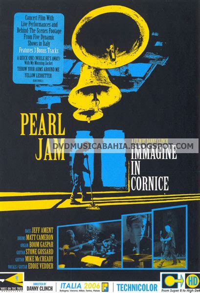 pearl jam immagine in cornice discomania cd rom dvd 180 s shows loja de