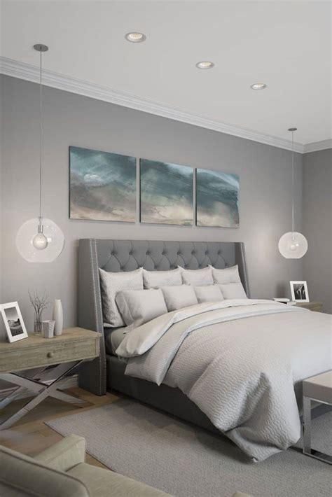 bedroom light fixtures     stay