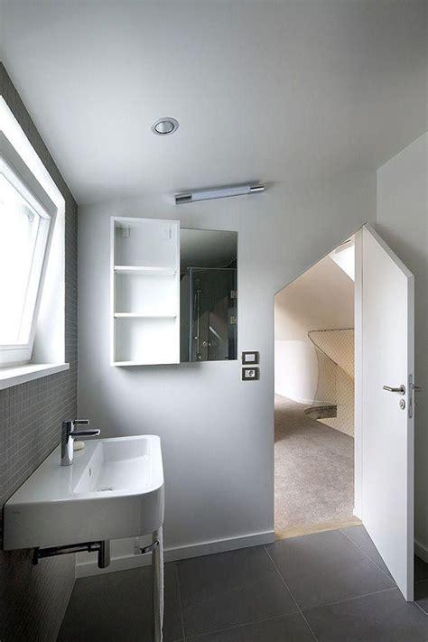 decorating  grey  beige inviting interior design