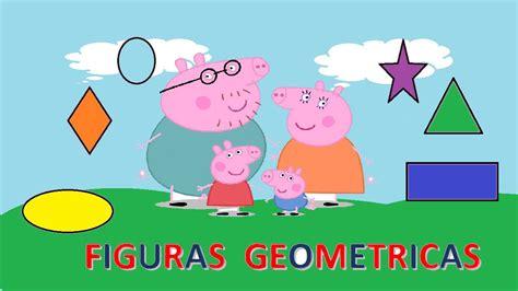figuras geometricas figuras geometricas para ninos apexwallpapers figuras geom 233 tricas por medio de colores tic colombia