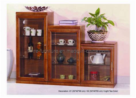furniture cabinets living room duashadi