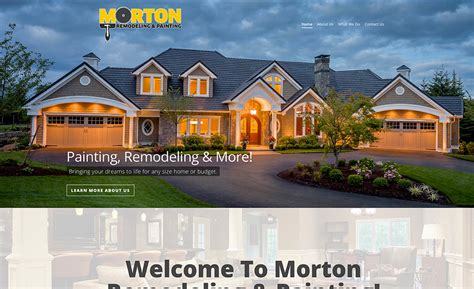 collins design build launches new home builder website home builder web design 28 images home builder logo