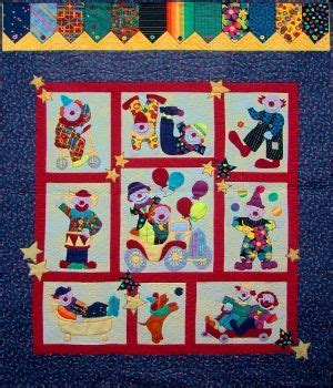 Logan Patchwork Fabrics - 381 best images about kid s quilt on