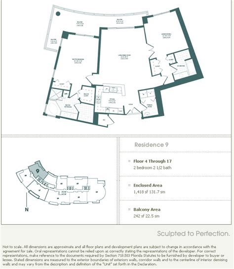 carbonell brickell key floor plans carbonell brickell key floor plans 28 images carbonell