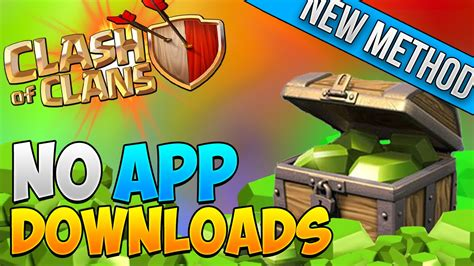 clash of clans hack apk thd eisberg spielhacks