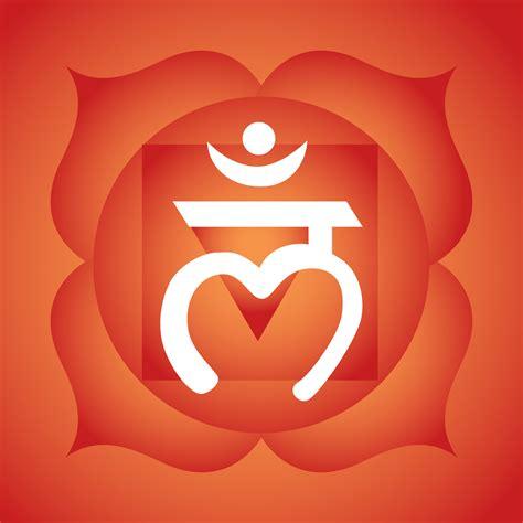 root chakra spirit food friday healing the root chakra spirit science
