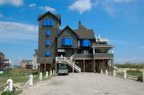 Nights In Rodanthe House show us the world the nights in rodanthe house serendipity