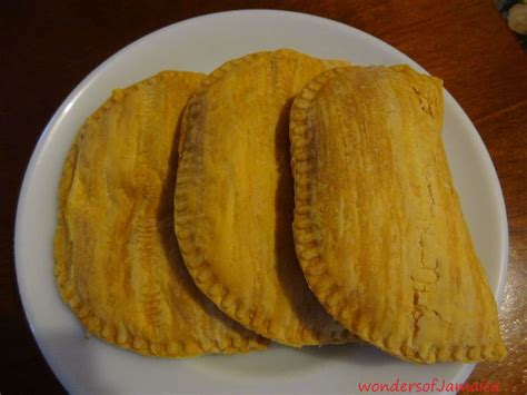 jamaican patties eat drink and be merry pinterest
