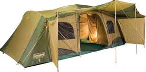 Coleman Tent Awning Coleman Montana 12 Deluxe Cv Reviews Productreview Com Au
