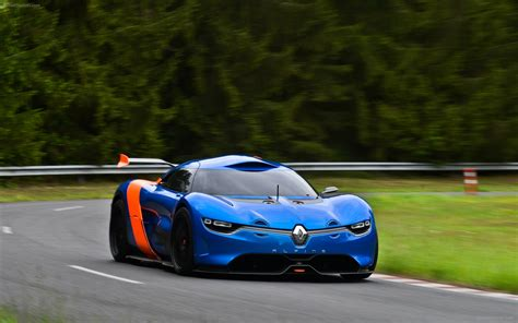 renault alpine a110 50 renault alpine a110 50 2012 widescreen exotic car image