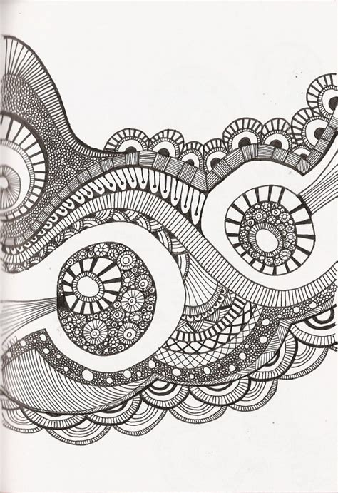 free printable zentangle pages free printable zentangle coloring pages for adults