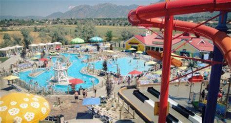Calendar Coupons Utah Utah Readers 2012 2013 Season Pass To Cowabunga Bay Only