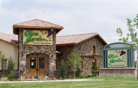 Olive Garden Michigan Road by Olive Garden Italian Restaurant Closed Town And