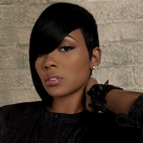 african american women 90s hairstyles 80 most captivating african american short hairstyles