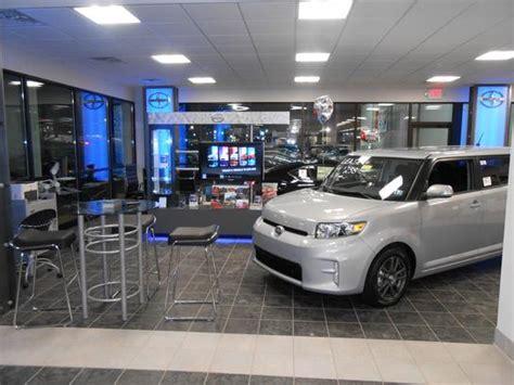Toyota Trade In Calculator Allegheny Toyota Franklin Pa 16323 0068 Car Dealership