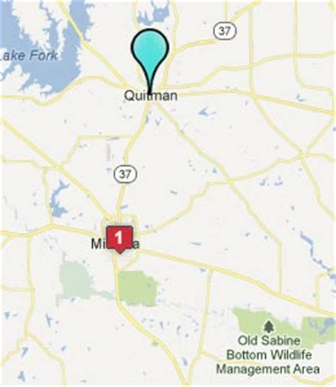 quitman texas map hotels motels near quitman texas see all discounts